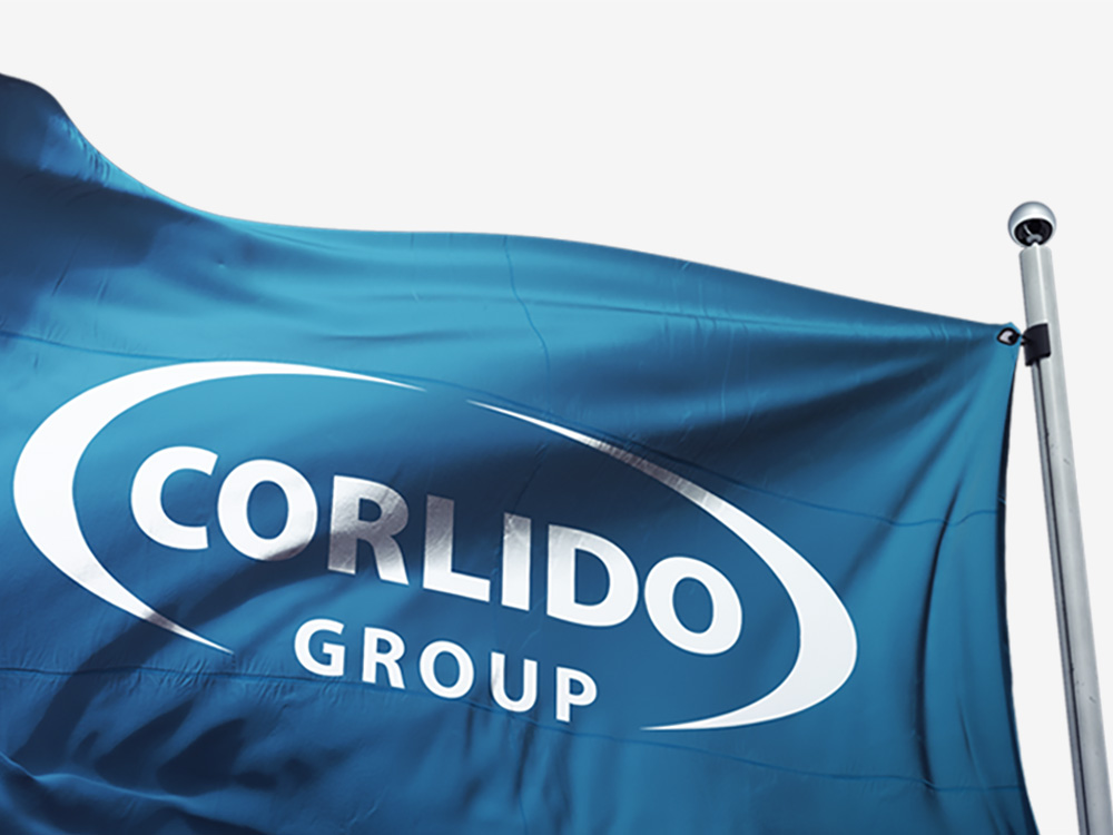 CORLIDO group