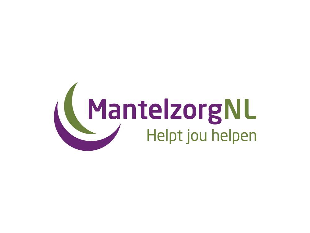 MantelzorgNL