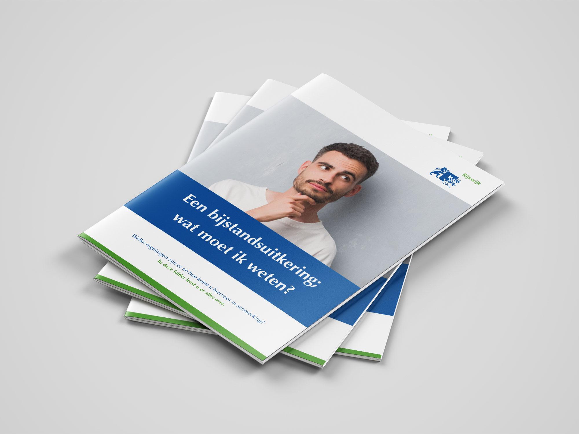 cover-brochure-Gemeente-Rijswijk