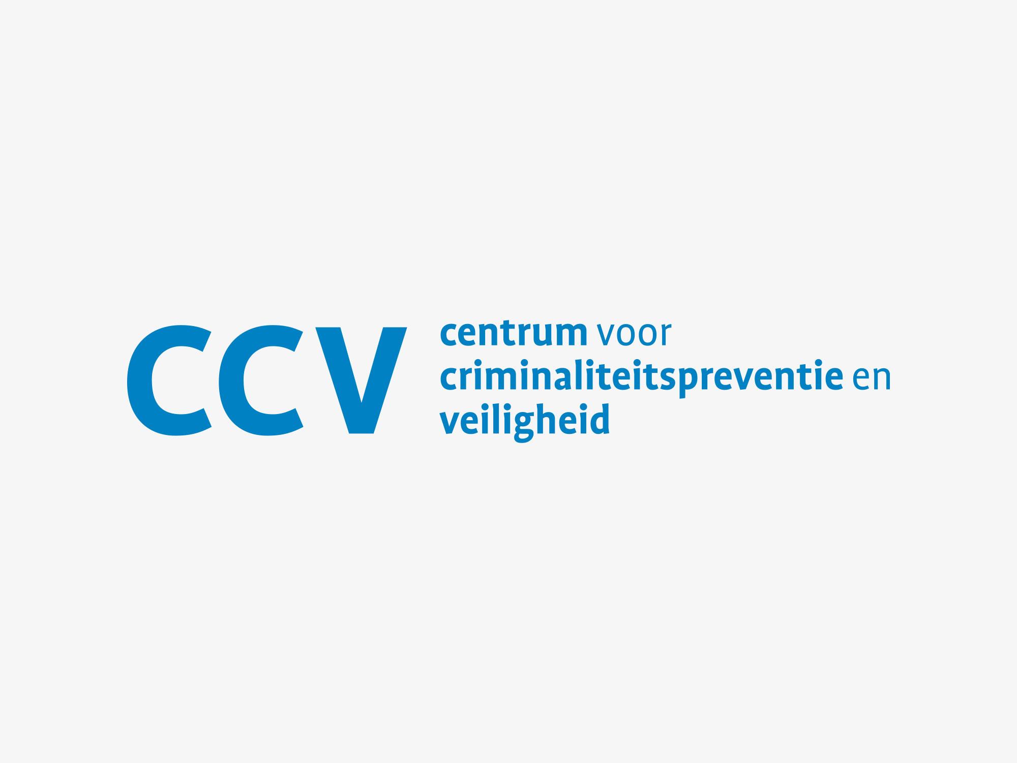 logo Centrum voor Criminaliteitspreventie en Veiligheid