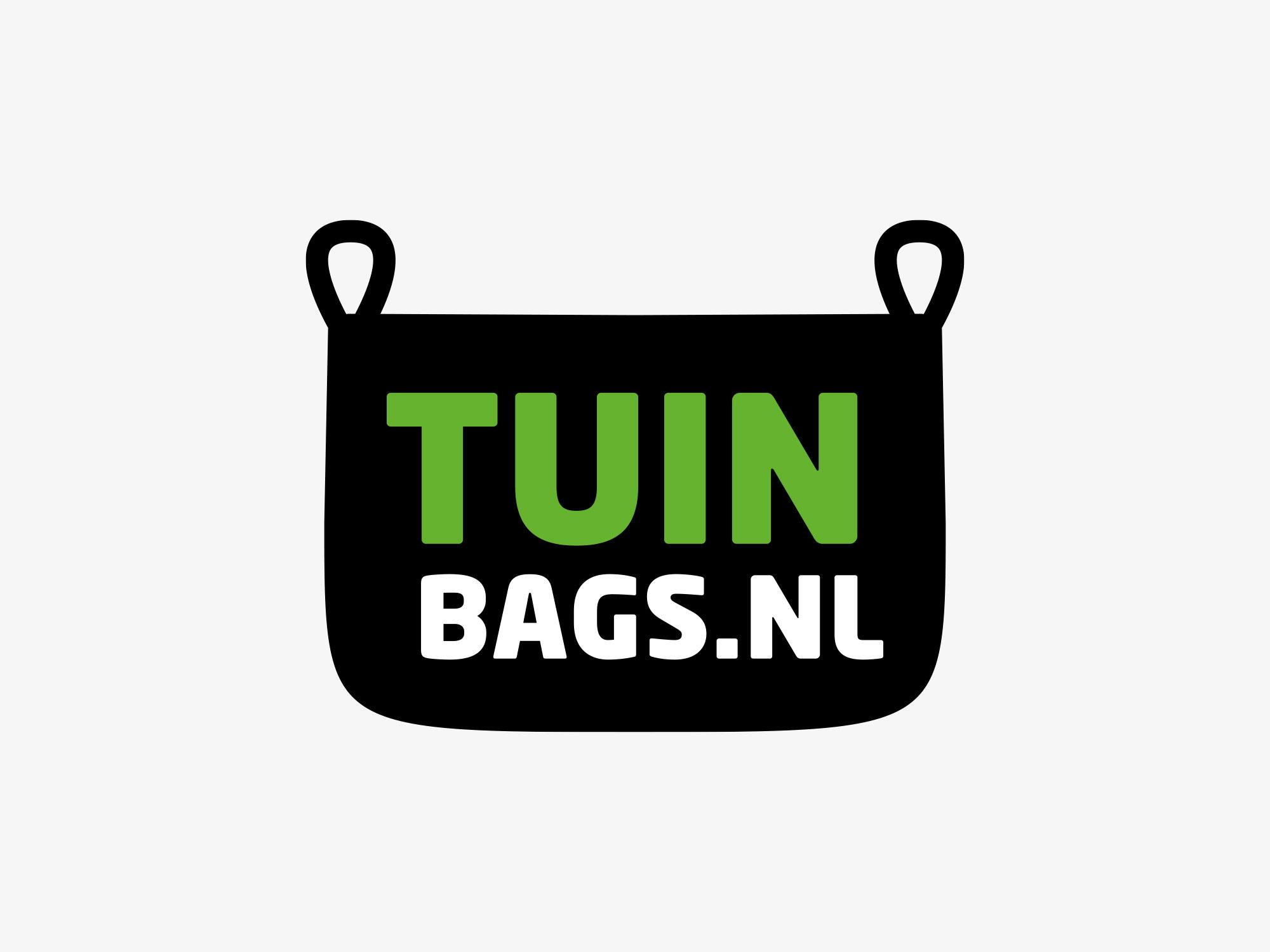 ontwerp logo reclamebureau regio barneveld