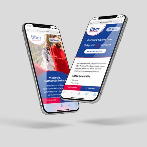 home-website-Liber-personeel